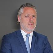 Kamil El Haddad